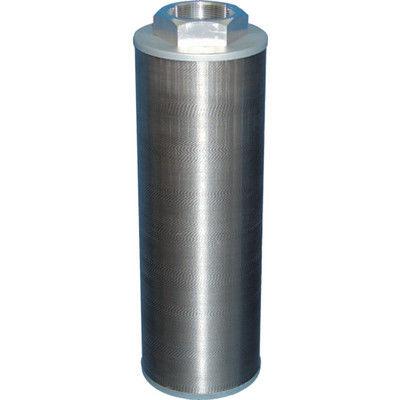 大生工業 サクションフィルタ SFN-10 SFN-10-150K 1個 279-9987 (直送品)