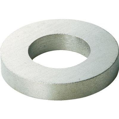 マグナ(MAGNA) サマリウムコバルト磁石 (5個入) 2-201755 1袋(5個) 310-3528 (直送品)