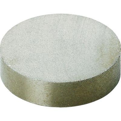 マグナ(MAGNA) サマリウムコバルト磁石 (10個入) 2-1053 1袋(10個) 310-3463 (直送品)