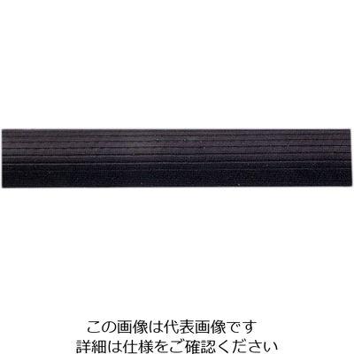 八興販売 ゴムエアーホース 9φ 10m GE9-10 1巻 351-5281 (直送品)