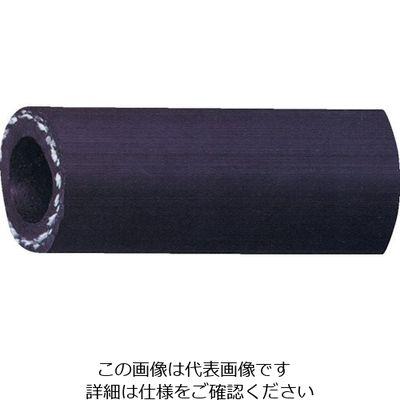 八興販売 ハッコウ スチームホース 25φ 10m SH25-10 1巻 351-7021 (直送品)