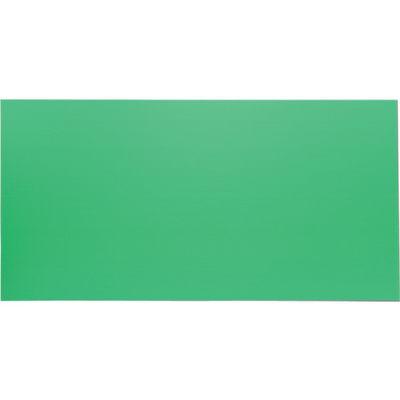 アイリスオーヤマ(IRIS OHYAMA) プラダン 1820X910X4 グリーン PD-1894-GR 1セット(5枚) 337-9965 (直送品)