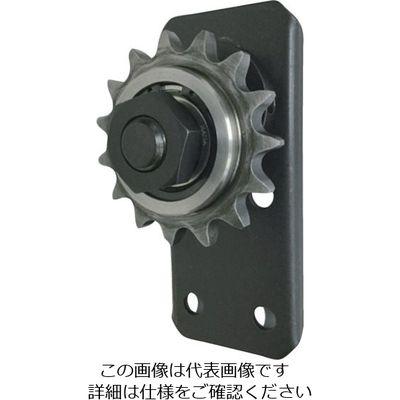 片山チエン シザイ タイトホルダー THB35 1個 245-1735 (直送品)