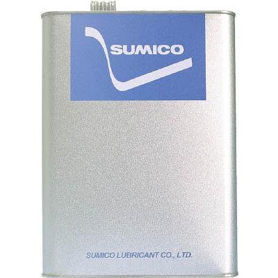 住鉱潤滑剤 ギヤオイル スミギヤオイルMO100 4L 315144 1缶 384-9881 (直送品)