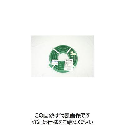 大研化成工業 業務用融雪プロテクタ5M片面穴 GUP-05S 1本 389-0163 (直送品)