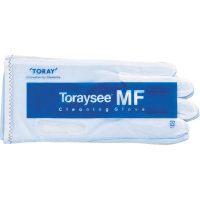 東レ(TORAY) MFグラブ Mサイズ MFT1-M-1P 1双 387-1835 (直送品)