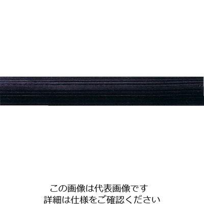 八興販売 ハッコウ ウォーターホース 19φ 20m WH19-20 1巻 380-2736 (直送品)