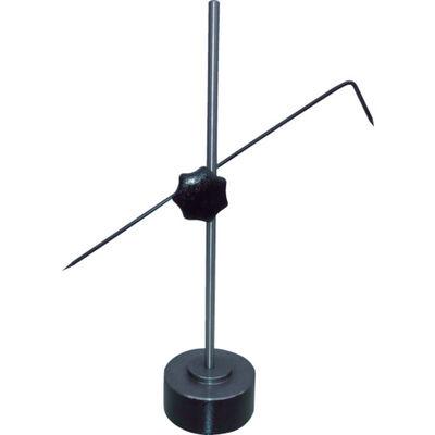 大西測定 OSS トースカン(サーフェイスゲージ)丸台 164-300R 1台 365-1479 (直送品)