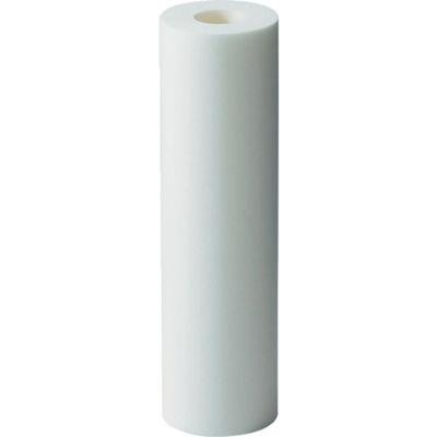 アイオン(AION) カネフィールR 250mm 公称精度10μm (2本/パック) 10R-2350 1パック(2本) 384-6296 (直送品)