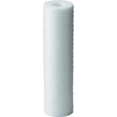 アイオン(AION) カネフィールFD 250mm 公称精度5μm FD-005S 1本 384-6547 (直送品)