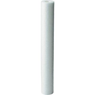 アイオン(AION) カネフィールFD 500mm 公称精度100μm FD-100W 1本 384-6717 (直送品)