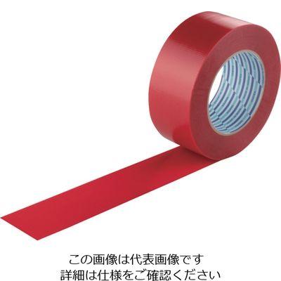 ダイヤテックス パイオラン パイオラン梱包用テープ K10RE50MMX50M 1巻 391ー4038 (直送品)