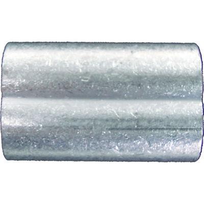 東邦工機 HIT アルミスリーブ 2.8 (10個入) CTS2.8 1袋(10個) 381-6541 (直送品)