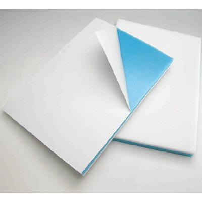 ニチバン プロソフト PS17S 1セット(2枚) (取寄品)