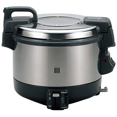 パロマ 炊飯 器