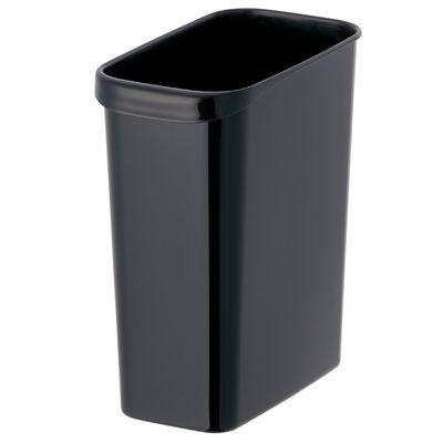 くず入れ 角型ゴミ箱 8L