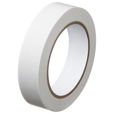 一般両面テープ 25ミリ 1巻