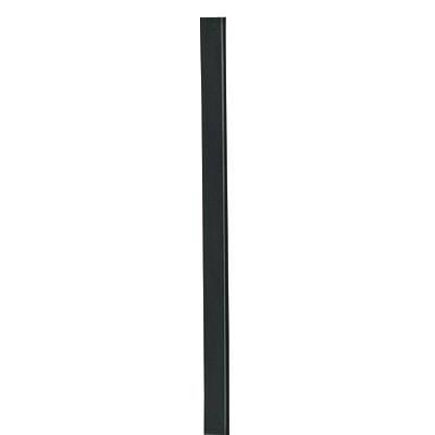 山崎産業 グラススクイジー(スペア)350 2832-000035-0000 1箱(10個入) (直送品)
