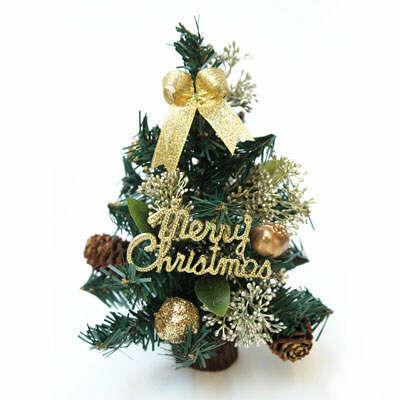 クリスマスツリー Sサイズ コールドベリー XM‐8014GO アカツキコーポレーション