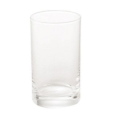 東洋佐々木ガラスシエステタンブラー72個
