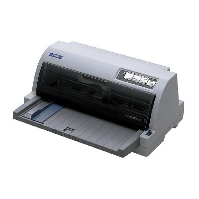セイコーエプソン ドットインパクトプリンタ VP-F2000