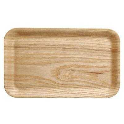 木製トレータモ 1010519 無印良品
