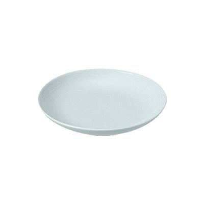 白磁皿・小 8358229 無印良品