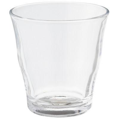 グラス 約200ml