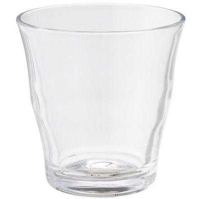 グラス 約270ml