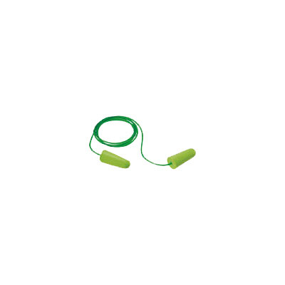 TRUSCO 耳栓(コード付きタイプ) 952-1054