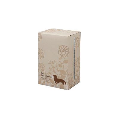 BOXシーツ ワイド 1箱(50枚入り)