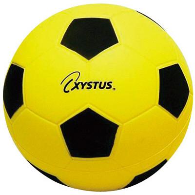 トーエイライト ソフトモールドサッカー150 B3403 5ヶ (取寄品)