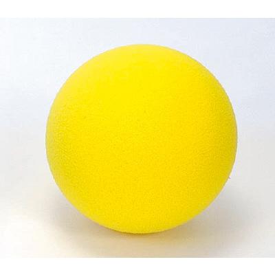トーエイライト ソフトハイバウンズボール150 B3464Y 3ヶ (取寄品)