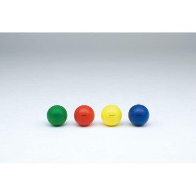 トーエイライト ソフトフォームボール180 B7070R 2ヶ (取寄品)