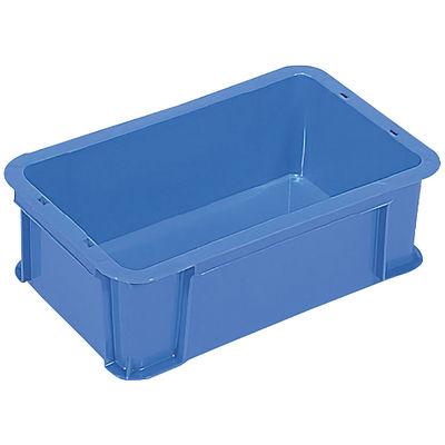 サンボックス#5A 4.5L ブルー1個