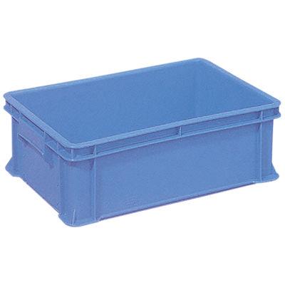 サンコー サンボックス#36B(ブルー) 22.1L 202354 1箱(10個入)