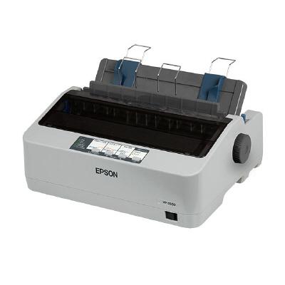 セイコーエプソン ドットインパクトプリンタ VP-D500