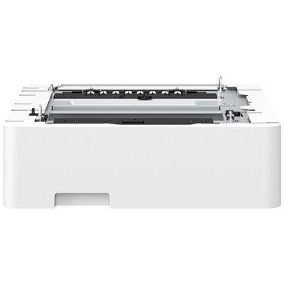 キヤノン 640枚1段カセットユニット AF1 0732A032 1個  (直送品)