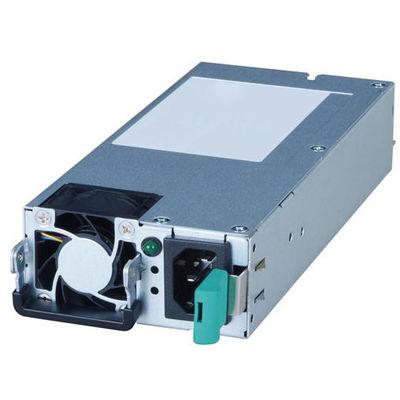 パナソニックESネットワークス RP01ー550W Module 5年先出しセンドバック保守バンドル 70001B5 1台  (直送品)