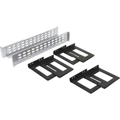 APC SmartーUPS SRT 19inch Rail Kit for SmartーUPS SRT 5/6/8/10kVA SRTRK2  (直送品)