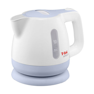 T-fal Tーfal 電気ケトル アプレシア プラス 0.8L