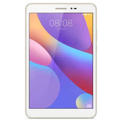 Huawei MediaPad T2 8.0 Pro/LTE/White/53017420 MediaPadT28.0/JDN-L01 1台  (直送品)