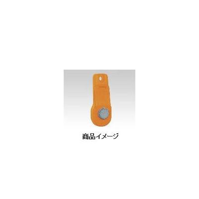 A508354_ll1