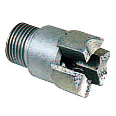 ミヤナガ ミストダイヤ ドリル カツター 9.0 DM090C (直送品)