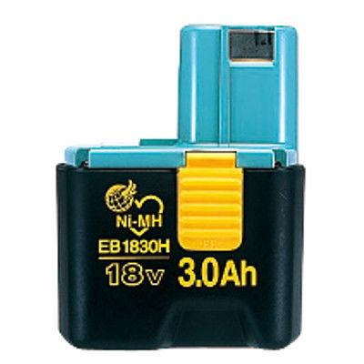 日立工機 電池 EB1830H (直送品)