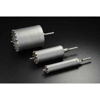 ユニカ ESコアドリル乾式ダイヤヒューム管用SDS ES-DH200SDS (直送品)