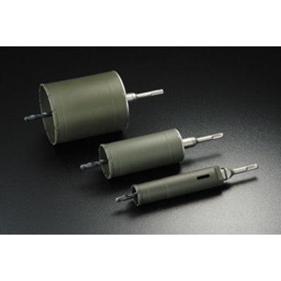 ユニカ ESコアドリル 複合材タイプ SDSシャンク ES-F105SDS (直送品)