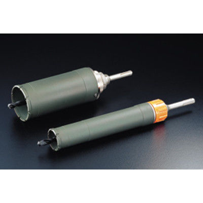 ユニカ URコアドリル 複合材用 SDSシャンク UR-F160SD (直送品)