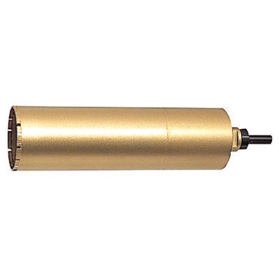 日立工機 ダイヤモンドコアビット組 105mm 4″ (波形,湿式) 00312469 (直送品)