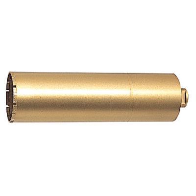 日立工機 ダイヤモンドコアビット 120mm 4-3/4″ (波形,湿式) 00312463 (直送品)